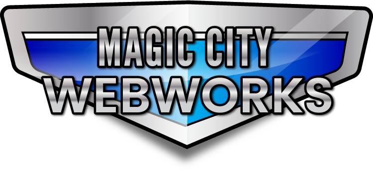 Magic City Web Works