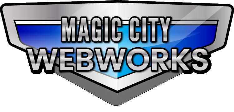 Magic City Web Works